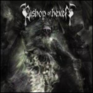 Of Battles, Ravens & Fire - CD Audio di Hrossharsgrani