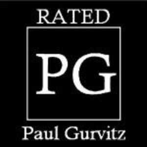 Rated - CD Audio di Paul Gurvitz