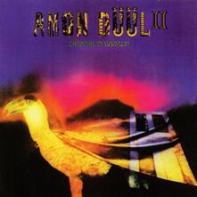 Carnival in Babylon - Vinile LP di Amon Düül II