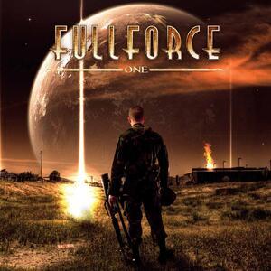 One - CD Audio di Fullforce