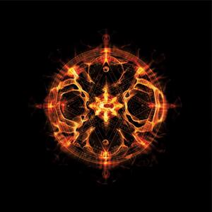The Age of Hell - CD Audio + DVD di Chimaira