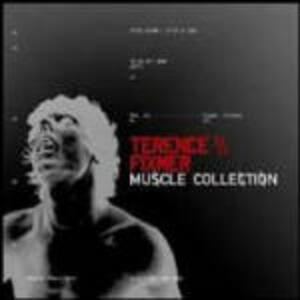 Muscle Collection - CD Audio di Terence Fixmer