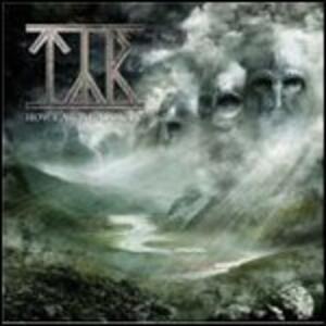 How Far to Asgaard - CD Audio di Tyr