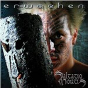 Erwachen - CD Audio di Saltatio Mortis
