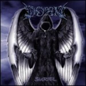 Suriel - CD Audio di Dorn