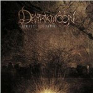 Apocalyptic Syndrome - CD Audio di Darkmoon