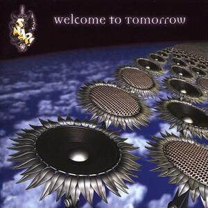 Welcome to Tomorrow - CD Audio di Snap