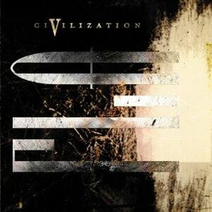 Civilization - CD Audio di Front Line Assembly