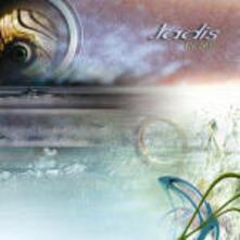 Fanatic - CD Audio di Jadis