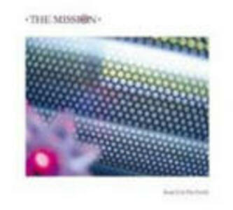 Keep it in the Family - CD Audio Singolo di Mission