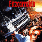 Cover CD Fitzcarraldo