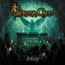 Eternity - Vinile LP di Freedom Call