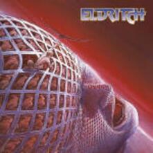 Headquake - CD Audio di Eldritch