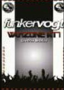 Film Funker Vogt. Warzone K17. Live in Berlin