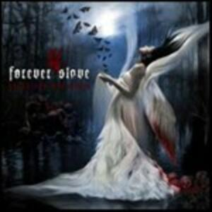 Tales for Bad Girls - CD Audio di Forever Slave