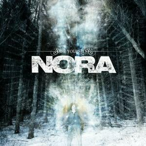 Save Yourself - CD Audio di Nora