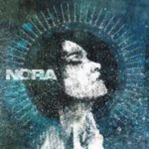 Dreamers & Deadmen - CD Audio di Nora