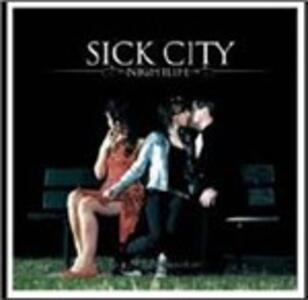 Nightlife - CD Audio di Sick City