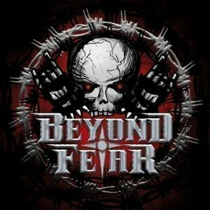 Beyond Fear - CD Audio di Beyond Fear