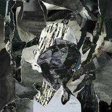 Feral (White Coloured Vinyl) - Vinile LP di Nadsat