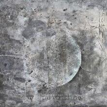 Substance and Downfall - CD Audio di Peter Bjärgö