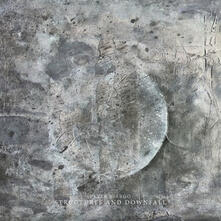 Structures and Downfall - Vinile LP di Peter Bjärgö