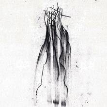 Daath (Limited Edition) - Vinile LP di Nordvargr