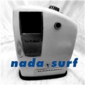 Karmic - Vinile LP di Nada Surf