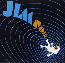 Jim Noir (Limited Edition) - Vinile LP di Jim Noir