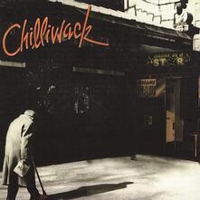 Wanna Be A Star - CD Audio di Chilliwack