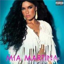 Mia Martina - CD Audio di Mia Martina