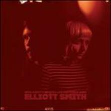 Seth Avett & Jessica Lea Mayfield Sing Elliott Smith - Vinile LP di Jessica Lea Mayfield,Avett Brothers