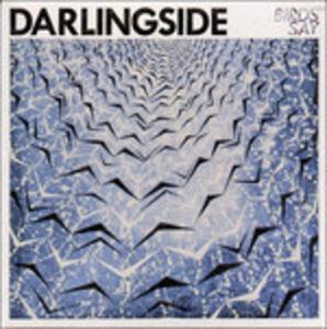 Birds Say - CD Audio di Darlingside