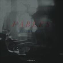 Fables - Vinile LP di David Ramirez