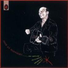 Josh at Midnight (Hq) - Vinile LP di Josh White
