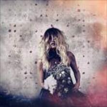 Exodus of Venus - Vinile LP di Elizabeth Cook