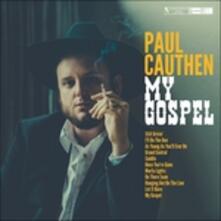 My Gospel - Vinile LP di Paul Cauthen