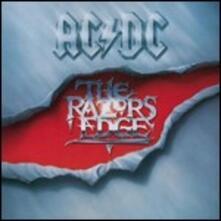 Razor's Edge - Vinile LP di AC/DC