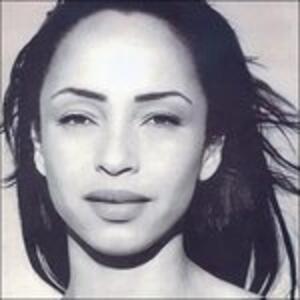 Best of - CD Audio di Sade