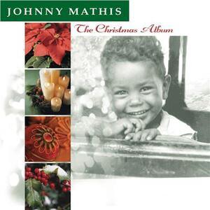 Christmas Album - CD Audio di Johnny Mathis