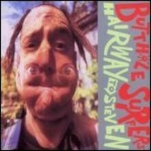 Hairway To Steven - Vinile LP di Butthole Surfers