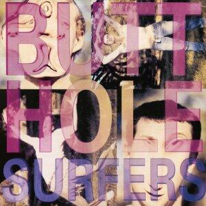 Piouhgd - Widowermaker - CD Audio di Butthole Surfers