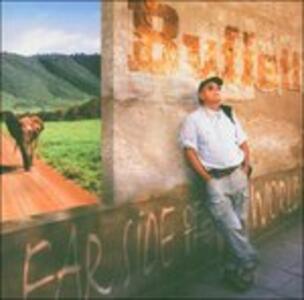 Far Side of the World - CD Audio di Jimmy Buffett