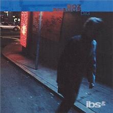 Dig - Vinile LP di Boz Scaggs
