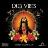 CD Dub Vibes