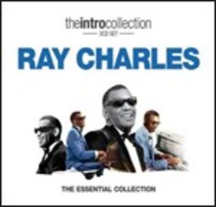 Ray Charles - CD Audio di Ray Charles