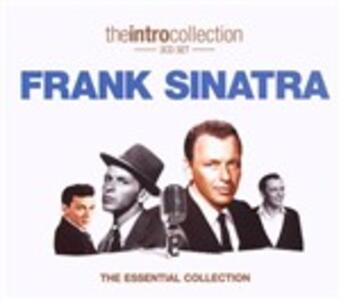 Essential Collection - CD Audio di Frank Sinatra