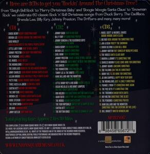 Rock'n'roll - CD Audio - 2