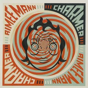 Charmer - CD Audio di Aimee Mann