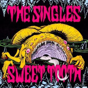 Sweet Tooth - CD Audio di Singles